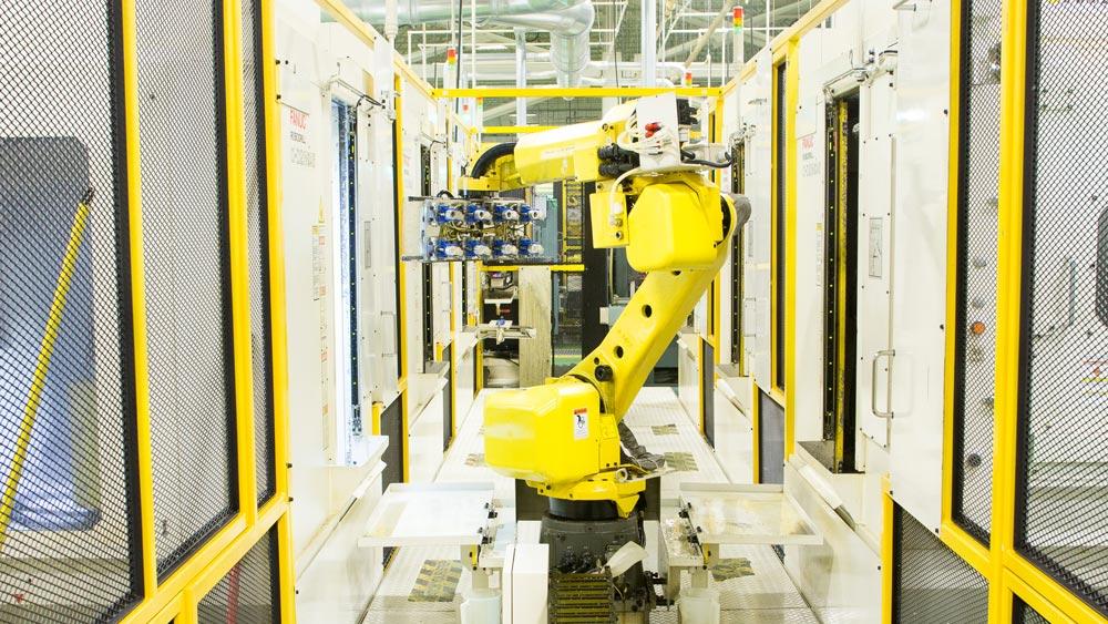 ft-precision-robotics