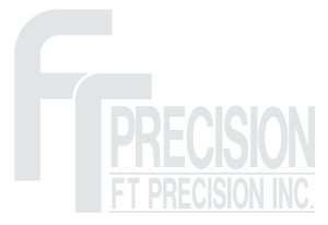 FT-precision-light-gray