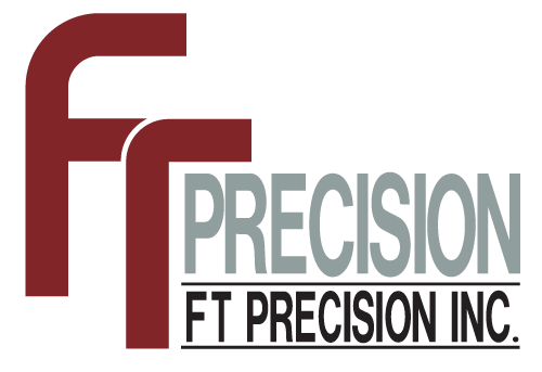 FT Precision Inc